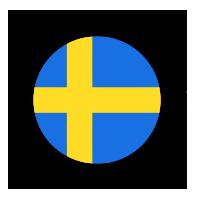 Flag_se
