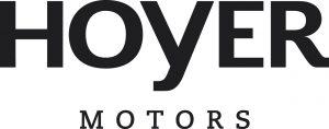HOYER_Motors_Logo-300x118