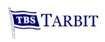 Tarbit_shipping