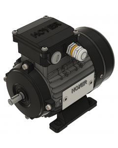 IE2 Marine motor 0,21 kW 440VY 60 Hz 1800 RPM 3240631108
