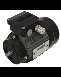 IE2 Marine motor 0,21 kW 440VY 60 Hz 1800 RPM 3240631308