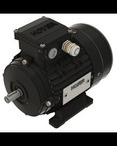 IE2 Marine motor 0,29 kW 440VY 60 Hz 1800 RPM 3240710108