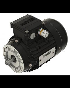IE2 Marine motor 0,29 kW 440VY 60 Hz 1800 RPM 3240710308