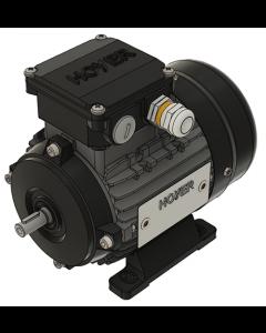 IE2 Marine motor 0,14 kW 440VY 60 Hz 1200 RPM 3260631108