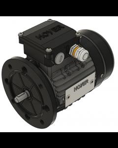 IE2 Marine motor 0,14 kW 440VY 60 Hz 1200 RPM 3260631208