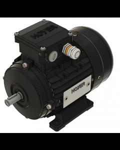IE2 Marine motor 0,21 kW 440VY 60 Hz 1200 RPM 3260710108