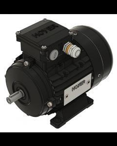 IE2 Marine motor 0,29 kW 440VY 60 Hz 1200 RPM 3260711108