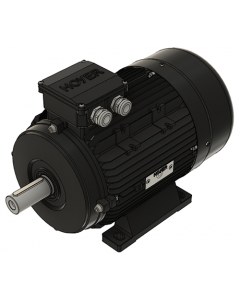 IE2 Marine motor 4,65 kW 440VY 60 Hz 1200 RPM 3261321159