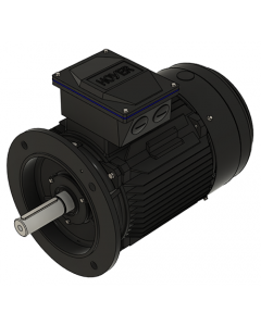 IE3 Electric motor 7,50 kW 400VD/690VY 50 Hz 1000 RPM 5561600200