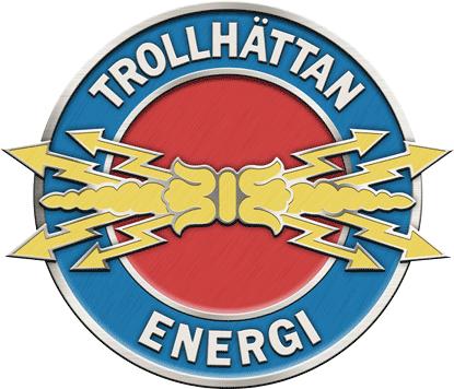 trollh_ttans-energi